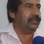 Muere en accidente activista y dirigente del PRD en Morelos