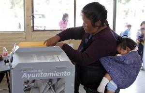 Mujeres_piden_permiso_para_votar_Alcaldes_de_Mexico