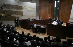 Partidos_Tabasco_repetar_Paridad_Alcaldes_de_Mexico