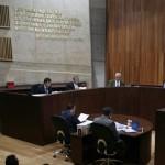 Partidos deberán respetar paridad horizontal y vertical en Tabasco: TEPJF