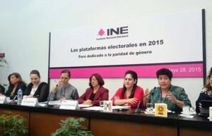 Partidos_firman_acuerdo_paridad_genero_Alcaldes_de_Mexico