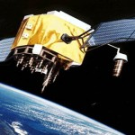 Lanzamiento de satélite Centenario será el sábado 16 de mayo