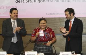 Rigoberta_Menchu_Visitante_Elecciones_Alcaldes_de_Mexico
