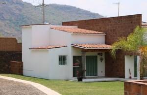 Roban_16_casas_fraccionamiento_Morelos_Alcaldes_de_Mexico