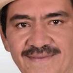 Secuestran y liberan a candidato a alcaldía en Guerrero