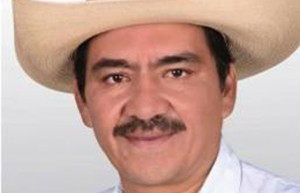 Secuestran_liberan_candidato_Alcalde_Alcaldes_de_Mexico_Mayo_2015