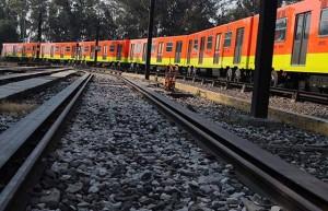 Suspenderan_Marcha_Trenes_Lluvias_Metro_Alcaldes_de_Mexico