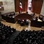 Cuota de género frena campañas; elecciones en Tabasco