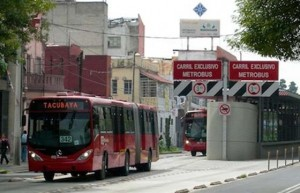 Transporte_Ineficiente_en_DF_ocasiona_Pérdidas_Alcaldes_de_Mexico
