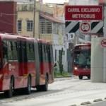 Transporte ineficiente en el DF ocasiona pérdidas por 30 mil mdp