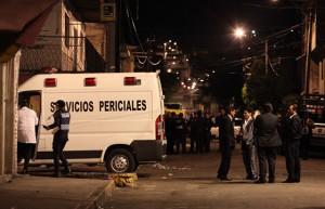 Violencia_Politica_Asesinato_Coordinador_PRI_Alcaldes_de_Mexico