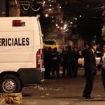 Violencia política no para: matan a coordinador de campaña priista