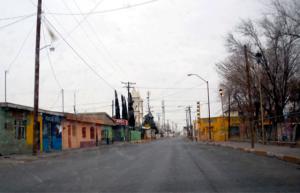 aumenta_cifra_desplazados_Alcaldes_de_Mexico