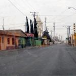 Más de 281 mil desplazados por violencia en México