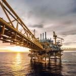 Precio del petróleo: calcularlo bien evitará recortes al gasto federal