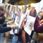 Protestas Fortalecen la participación ciudadana