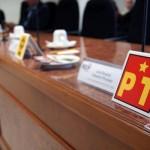 Partidos políticos se niegan a postular a mujeres en elecciones de presidencias municipales
