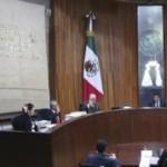 TEPJF confirma paridad de género en registro de candidaturas de congresos y ayuntamientos