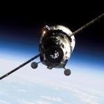Agencia Espacial Mexicana lanzará satélites miniatura de universitarios