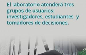Abriran_Laboratorio_Politicas_Publicas_Alcaldes_de_Mexico