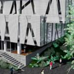 Abrirán primer Laboratorio de Políticas Públicas en México