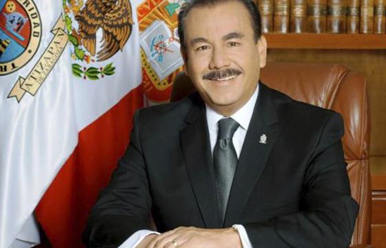 Alcalde_Atizapan_aumenta_Sueldo_Alcaldes_de_Mexico