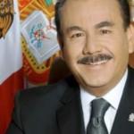 Alcalde de Atizapán pierde diputación y se aumenta el sueldo en 100%