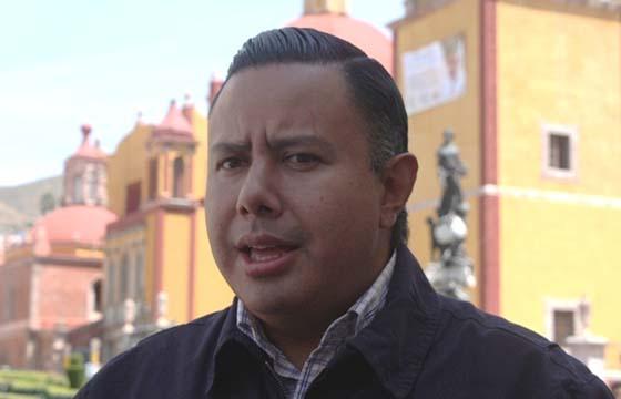 Alcaldes_Capitales_Mexico_Elecciones_2015_Guanajuato
