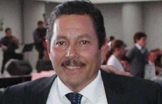 Alcaldes_Capitales_Mexico_Elecciones_2015_SLP