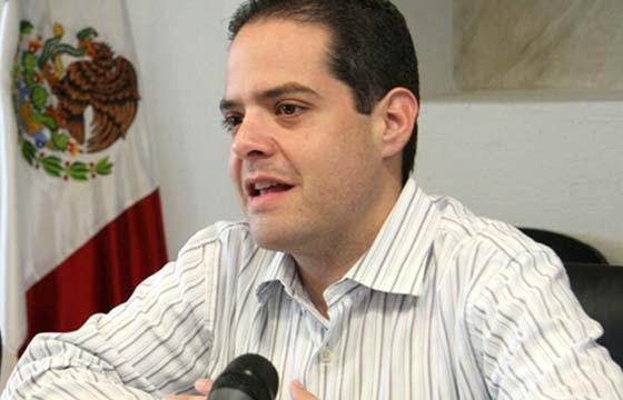 Alcaldes_Capitales_Mexico_Elecciones_2015_Sonora