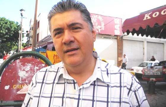 Alcaldes_Electos_Capitales_Estados_Alcaldes_de_Mexico_Chilpancingo