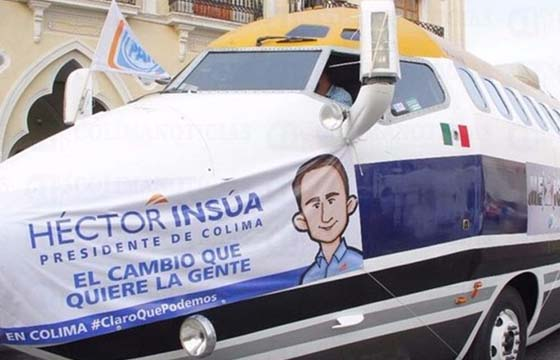 Alcaldes_Electos_Capitales_Estados_Alcaldes_de_Mexico_Colima