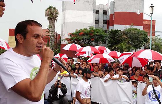 Alcaldes_Electos_Capitales_Estados_Alcaldes_de_Mexico_Cuauhtemoc
