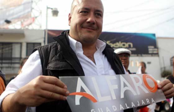 Alcaldes_Electos_Capitales_Estados_Alcaldes_de_Mexico_Guadalajara