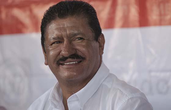 Alcaldes_Electos_Capitales_Estados_Alcaldes_de_Mexico_La_Paz
