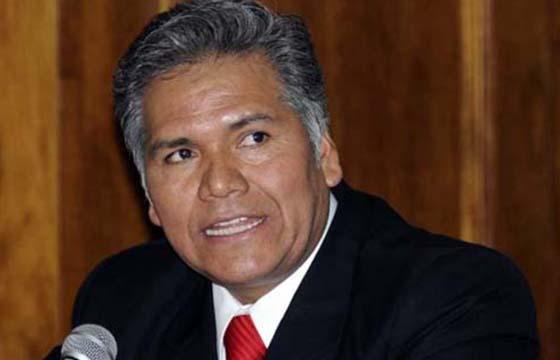 Alcaldes_Electos_Capitales_Estados_Alcaldes_de_Mexico_Toluca