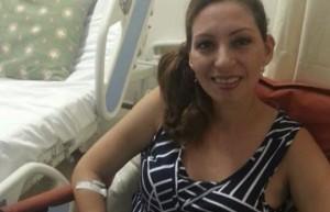 Alcaldesa_Electa_Campaña_Desde_Hospital_Alcaldes_de_Mexico