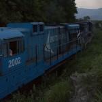 Científicos analizan problemática de la frontera sur en Campeche