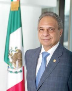 Antonio Gonzalez Curi