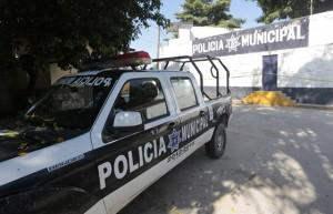 Aseguran_Policia_Municipal_Iguala_Ayotzinapa_Alcaldes_de_Mexico