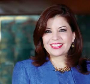 Aurora Aguilar Rodriguez