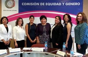 Baja_California_PAridad_Alcaldes_de_Mexico