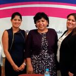 Baja California aprueba paridad en diputaciones y ayuntamientos