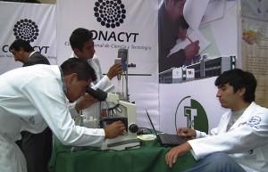 Becas_Talento_Iberoamericano_Mexico_Conacyt_Alcaldes_de_Mexico