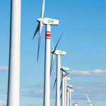Hacia una agenda energética local
