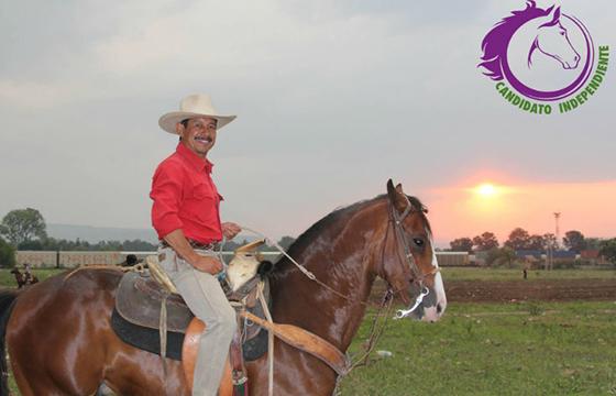 Candidatos_Independientes_Ganadores_Alcaldes_de_Mexico_Bronco_Guanajuato
