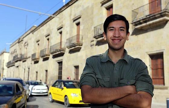 Candidatos_Independientes_Ganadores_Alcaldes_de_Mexico_Kumamoto