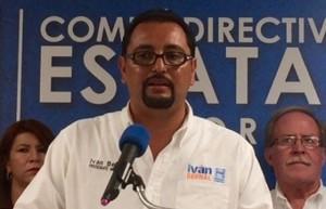 Candidaturas_canceladas_recta_final_Alcaldes_de_Mexico1