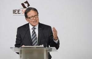 Candidaturas_canceladas_recta_final_Alcaldes_de_Mexico2