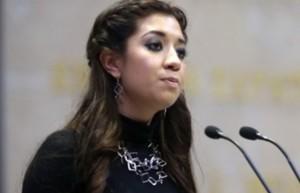 Candidaturas_canceladas_recta_final_Alcaldes_de_Mexico3